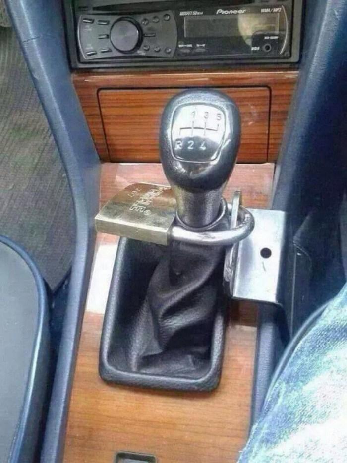 car security.jpg