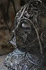 darth vader mask is arty.jpg