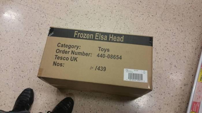frozen elsa head.jpg