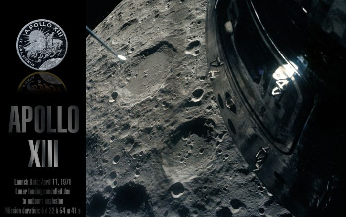 Apollo XIII Moon Picture.jpg