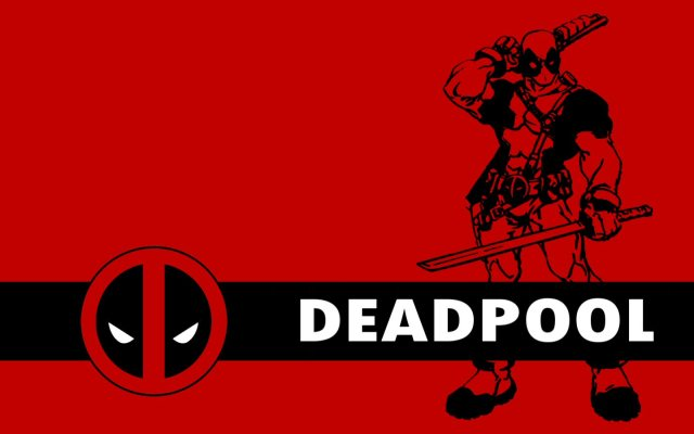 Deadpool in red.jpg