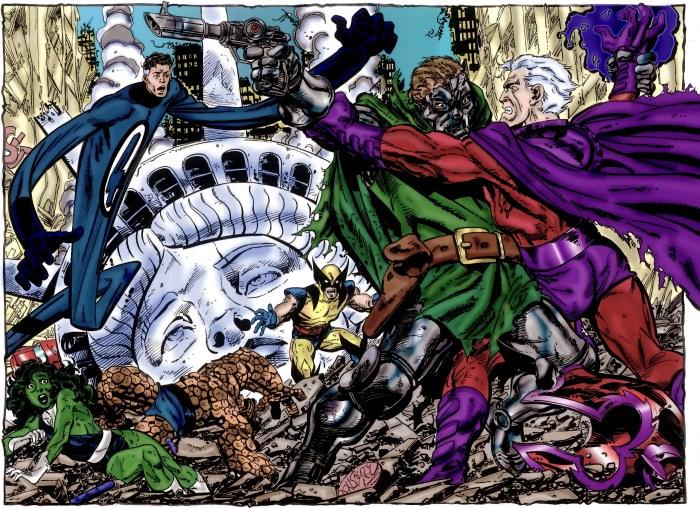 Dr Doom vs Magneto.jpg