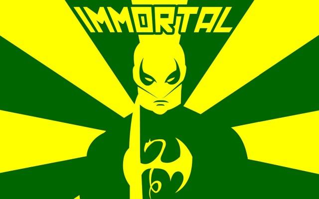 Immortal Iron Fist.jpg