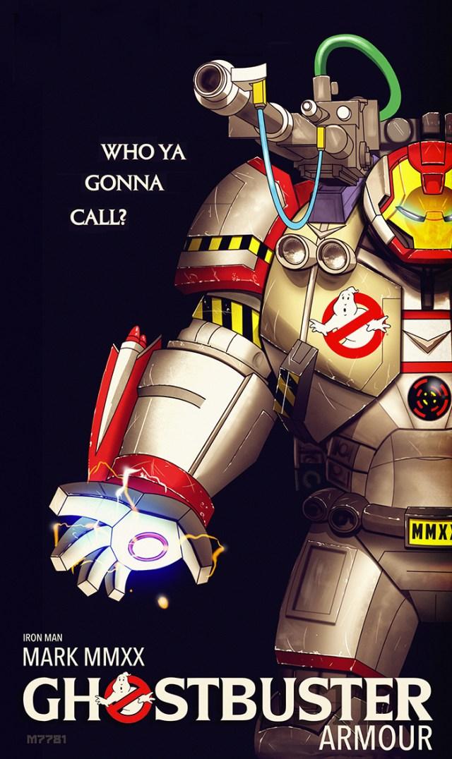 Iron Man v Ghost Buster.jpg