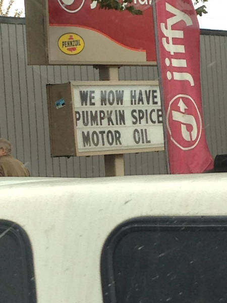 Pumpkin Spice OIl.jpg