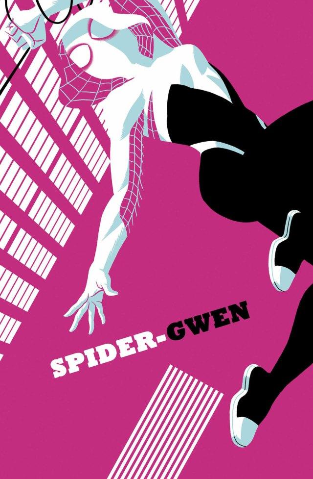 Spider-Gwen Number Five Varient Cover.jpg