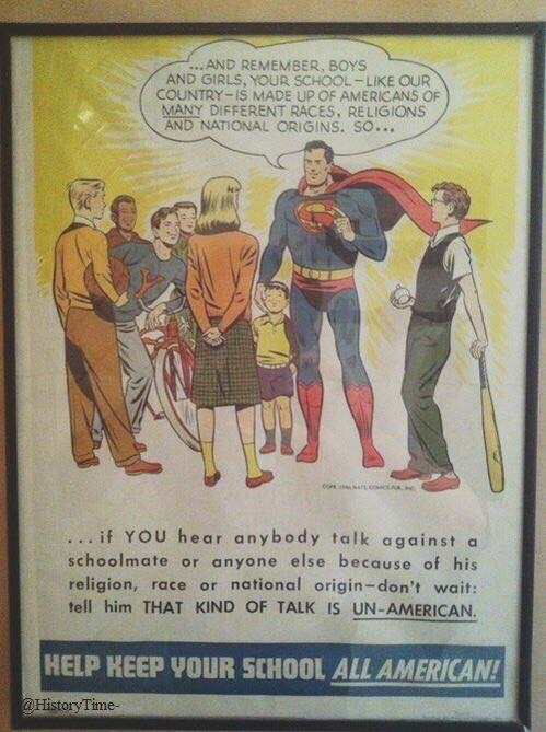 Superman is ALL AMERICAN.jpg