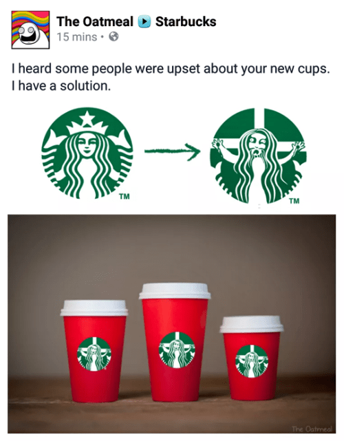 The Oatmeal fucks with Starbuck's Trademark and Logo.png