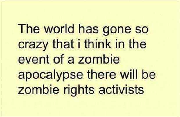 Zombies Apocalypse on tumblr.jpg