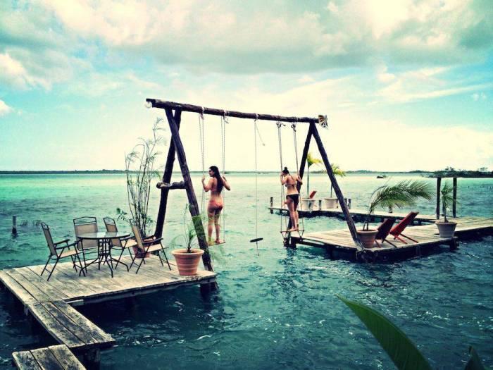beach swingers.jpg