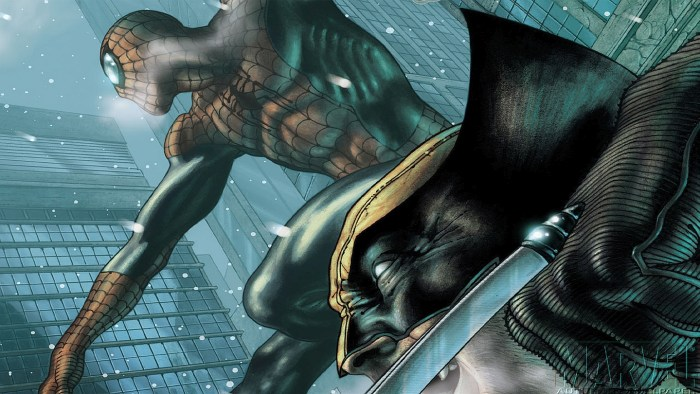 spider-man and wolverine.jpg