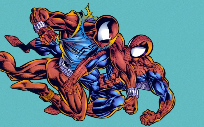spider-man vs scarlet-spider.jpg