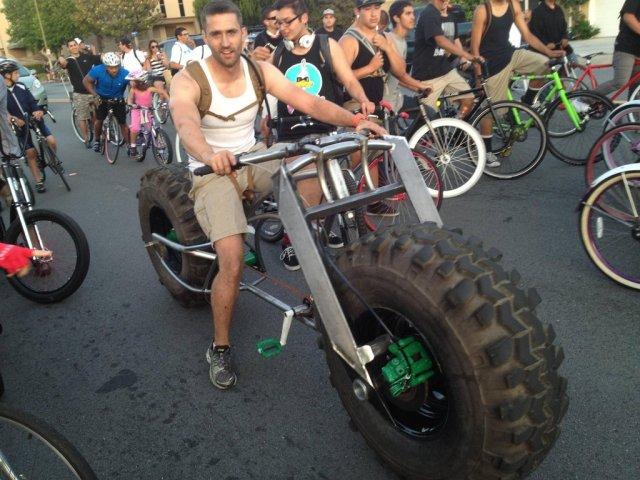 Big Wheel Biker.jpg