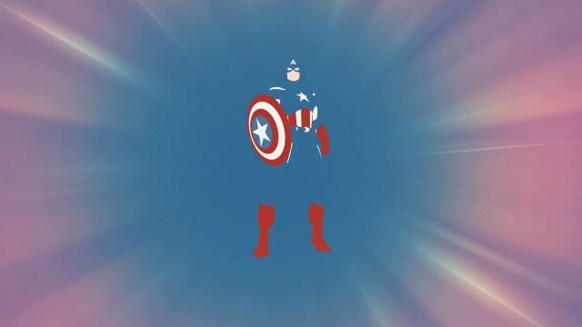 Captain America negative space.jpg