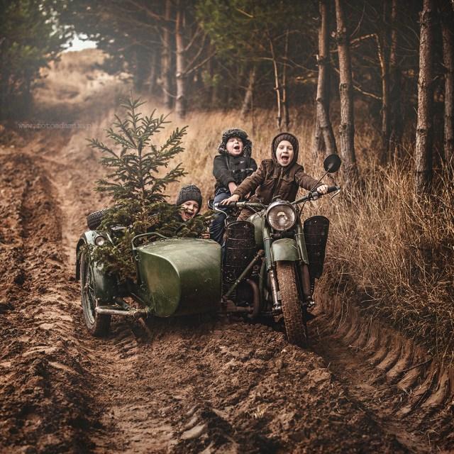 Christmas tree acquisition.jpg