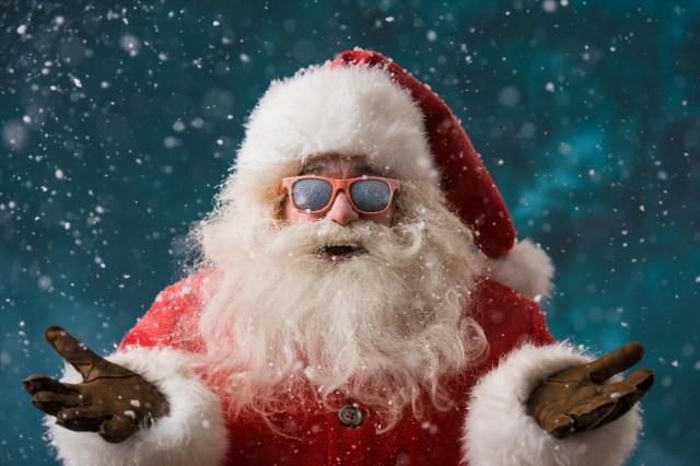 Cool Santa.jpg
