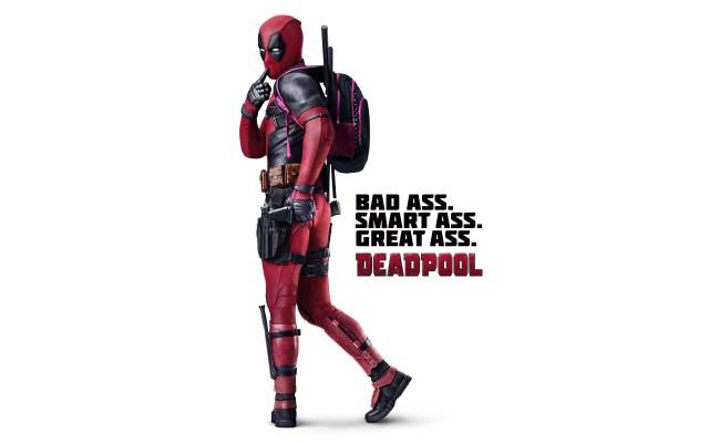 Deadpool Bad Ass Wallpaper.jpg