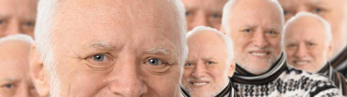 Harold views you.jpg