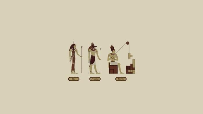 Isis - Anubis - Tetris.jpg