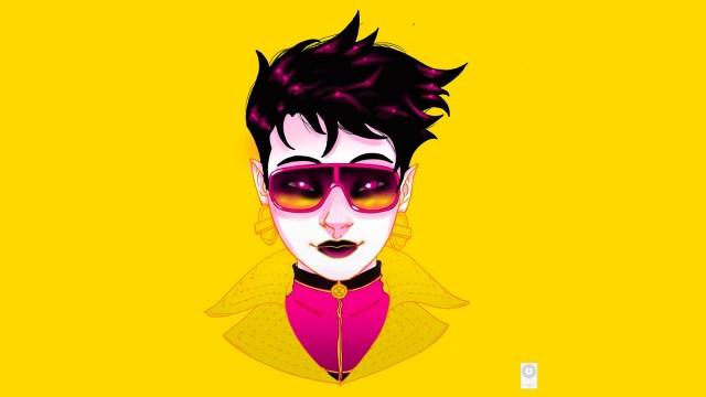 Jubliee - Red Eye Glasses.jpg