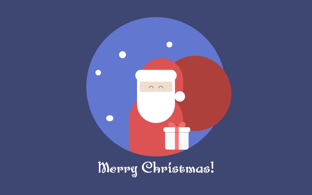 Merry Christmas with no mouth.png
