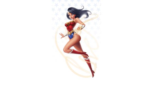 Pixie Wonder Woman.png