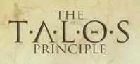 Thetalosprinciple