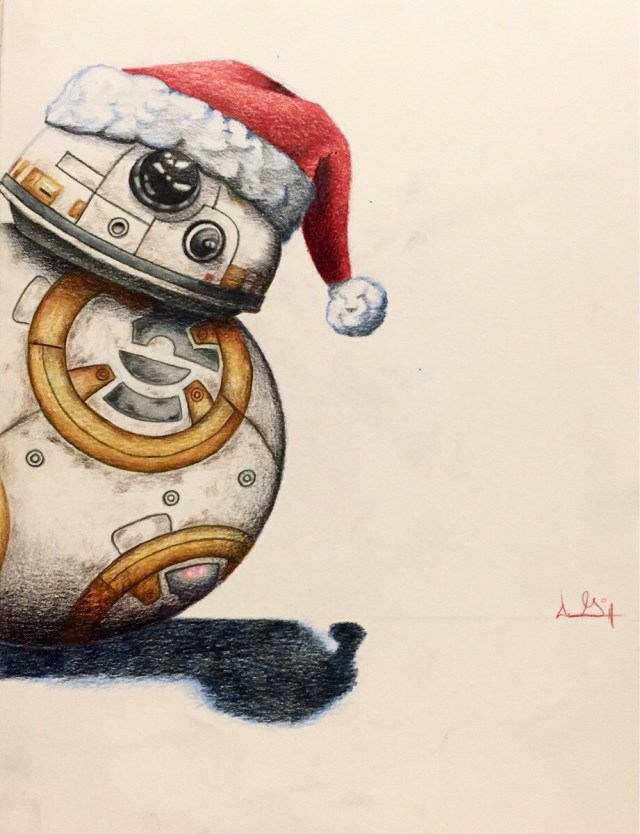bb-8 christmas.jpg