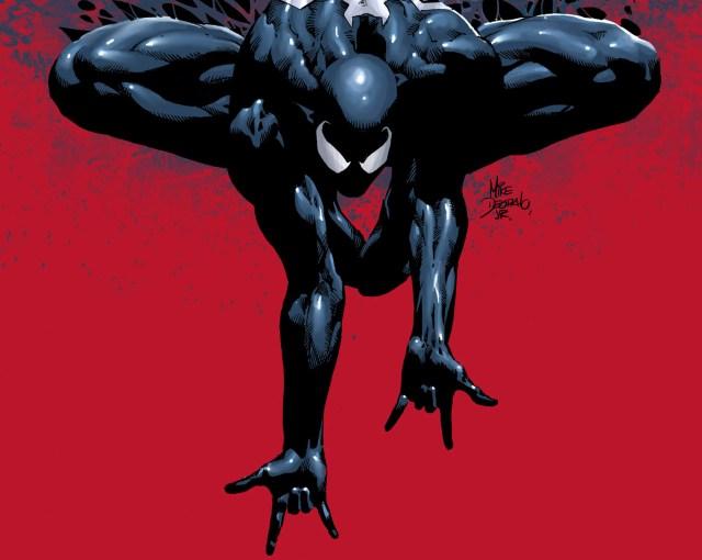 black spider-man loves you.jpg