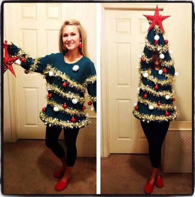 christmas tree shirt.jpg