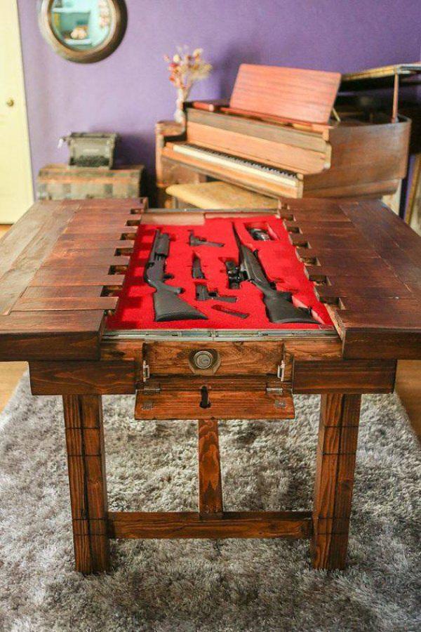 table weapons locker.jpg