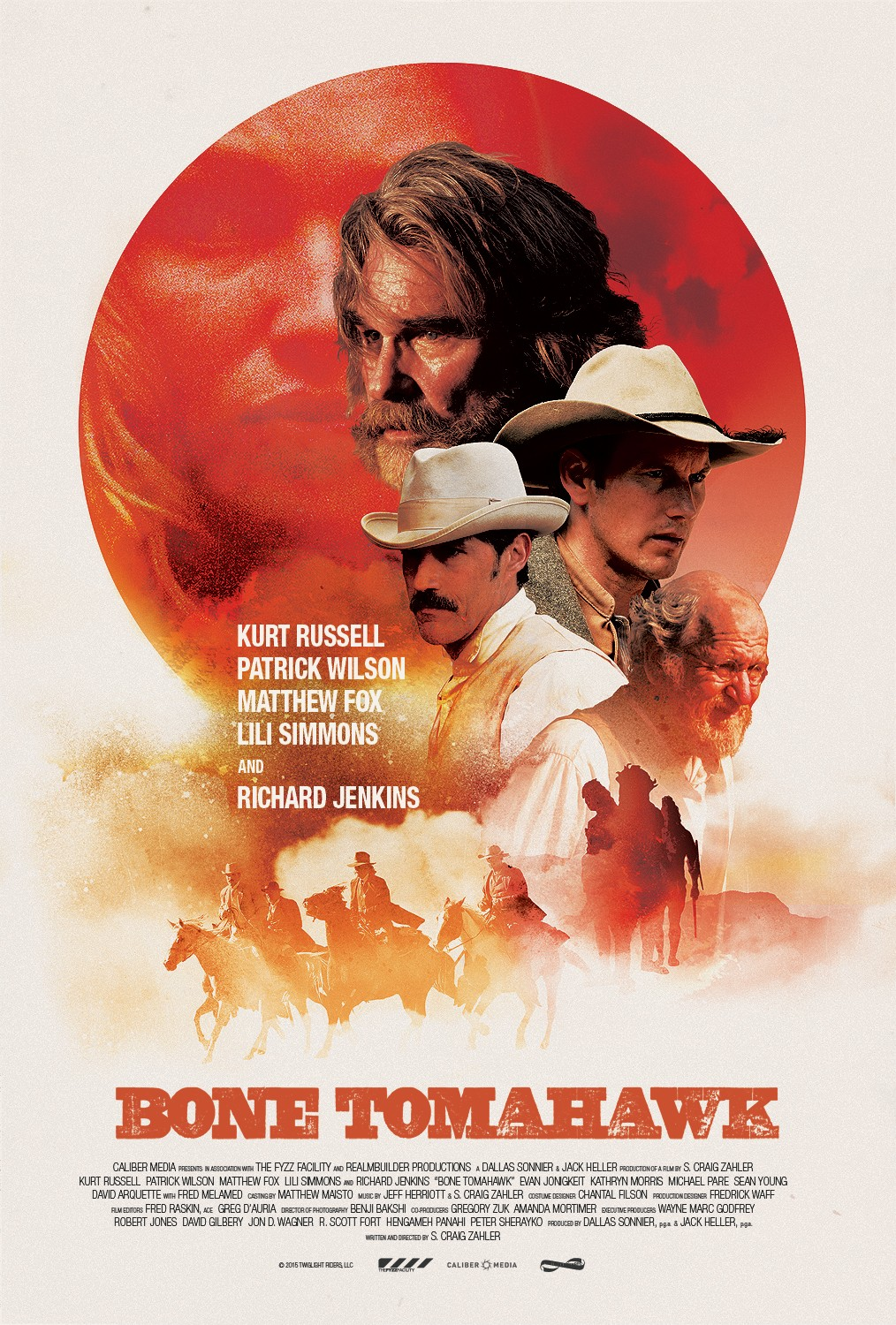 http://www.shocktillyoudrop.com/reviews/388551-review-graphic-horror-meets-western-bone-tomahawk/