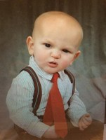 Business Baby is serious.jpg