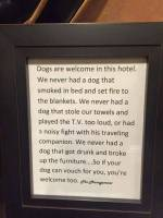 Dogs are welcome.jpg