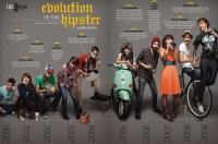 Evolution of the Hipster 2000-2009.jpg