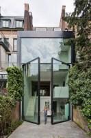 Massive Glass Doors.jpg