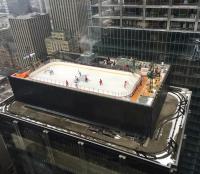 Rooftop Hockey Rink.jpg