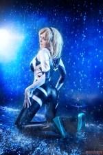Spider_Gwen-Taorich-013.jpg