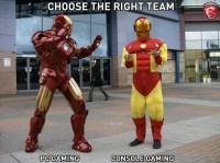 choose the right team.jpg