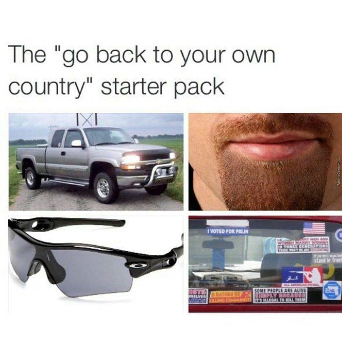 country starter pack.jpg