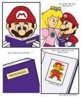 mario memories book.jpg