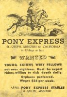 pony express - help wanted.jpg