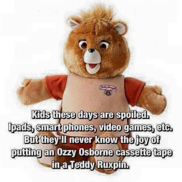 spoiled teddy kids.jpg