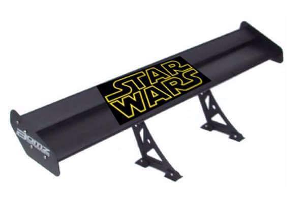 star wars spoilers.jpg