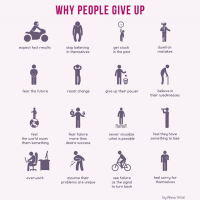 why people give up.png