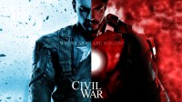 Civil War Wallpaper.jpg
