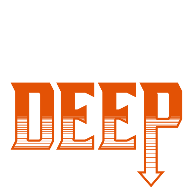 Deep Brewing