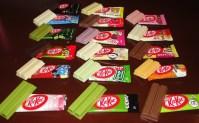 Japanese Kit Kats.jpg