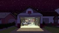 Rick's Garage.jpg