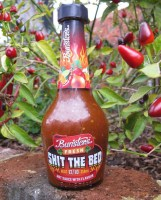Shit the bed hot sauce.jpg